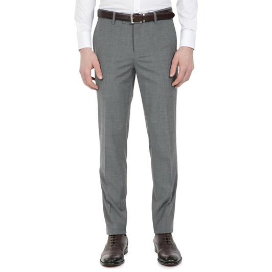 Uberstone Jack Skinny Trouser 3126