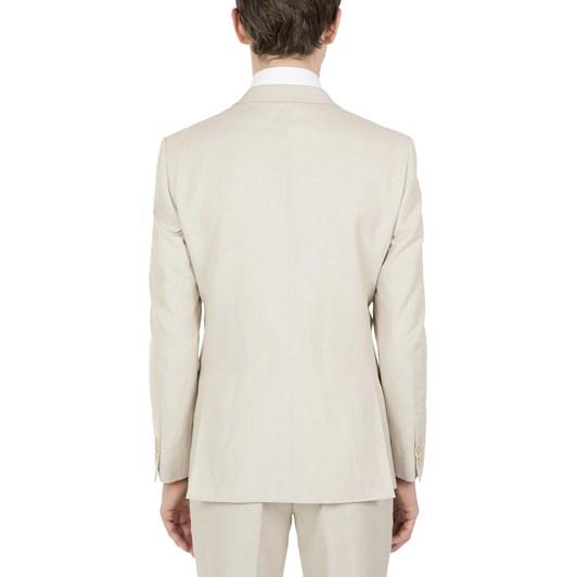 Uberstone Louis Jacket 7019