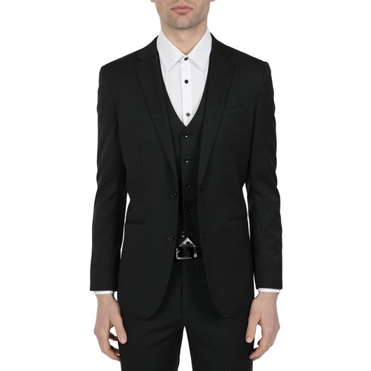 Uberstone Jack Skinny Jacket 8002