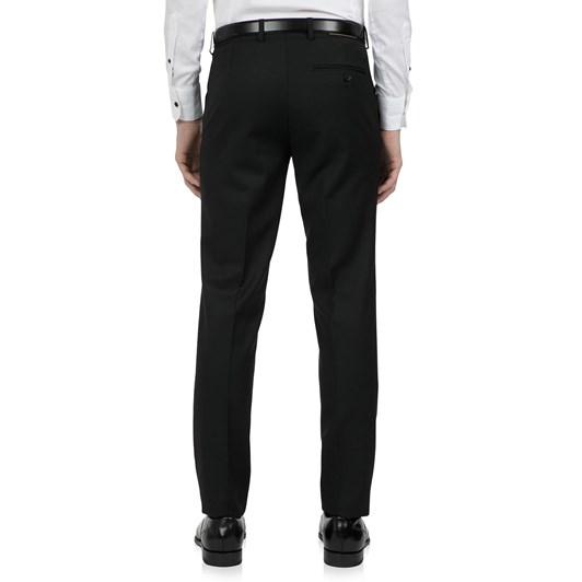 Uberstone Jack Skinny Fit Trouser 8002