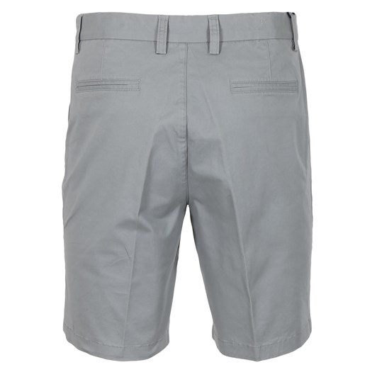 Bob Spears Active Waist Walk Shorts