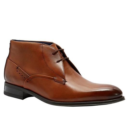 Ted Baker Chukka Boot