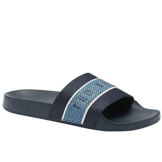 Ted Baker Branded Sandal