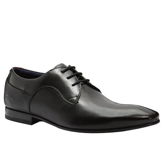 Ted Baker Derby Shoe