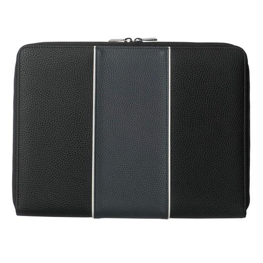 Hugo Boss-Conference Folder A4