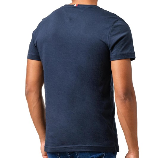 Tommy Hilfiger Corp H Tee