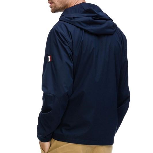 Tommy Hilfiger Zip Through Jacket