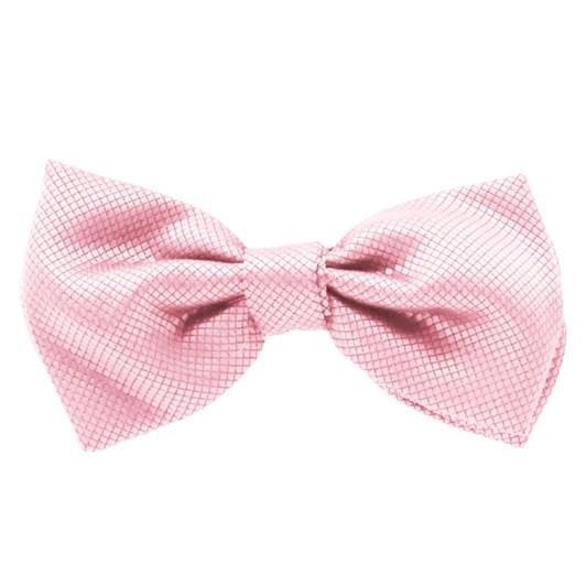 Fellini Classic Jacquard Bow Tie