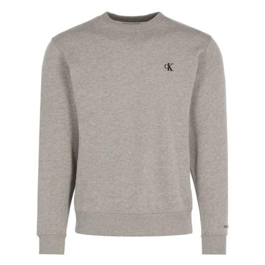 Calvin Klein Essential Reg Sweater