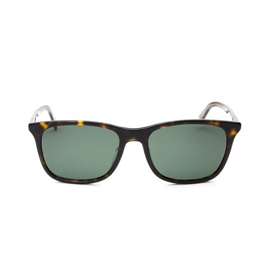 Tommy Hilfiger 1449/S A84 (85) Sunglass