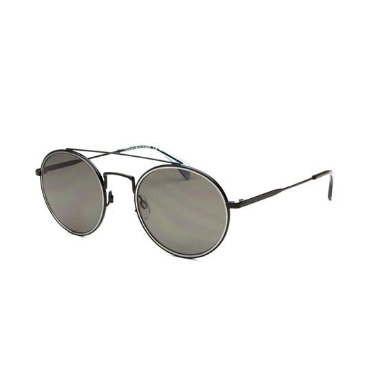 Tommy Hilfiger 1455/S 006 (Nr) Sunglass