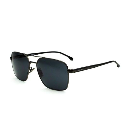 Hugo Boss 1045/S Black Sunglasses