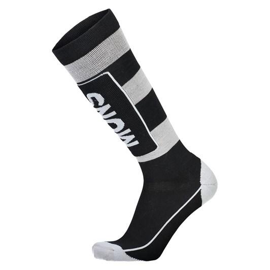 Mons Royale   Mons Tech Cushion Sock