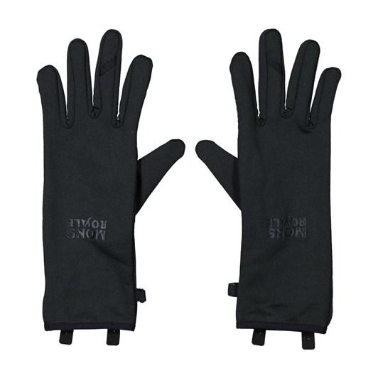 Mons Royale  Unisex Amp Wool Fleece Glove