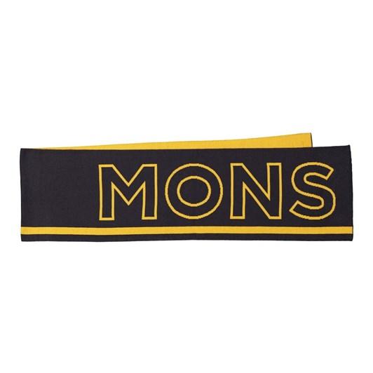 Mons Royale  Unisex Team Scarf