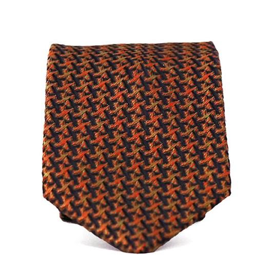 Parisian 1919 Collection Tie