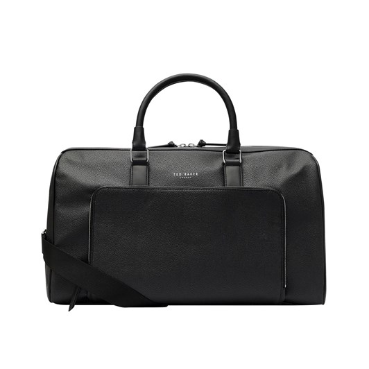 Ted Baker ANDER Textured Holdall