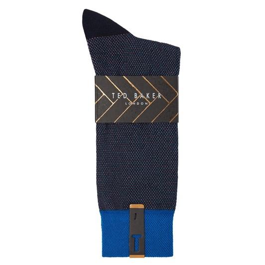 Ted Baker JOAQUIN Cotton Socks