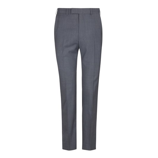 Ted Baker Sterling Suit Trouser