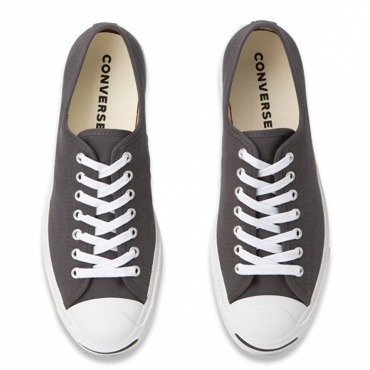 Converse Jack Purcell Leather - Ox