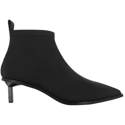 Senso Caden boots