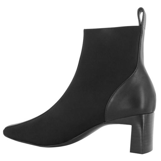 Senso Gwennie boot