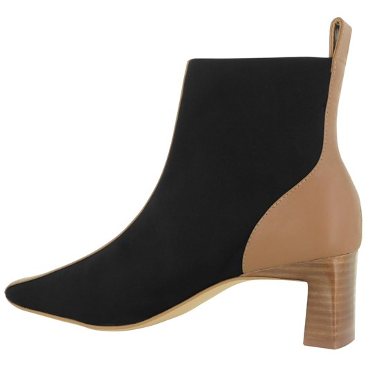 Senso Gwennie boot