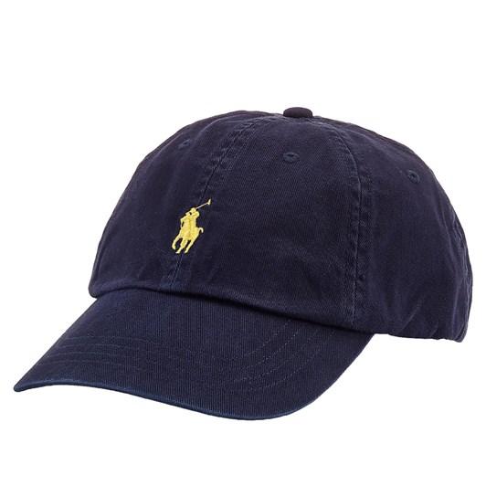 Ralph Lauren Sport Cap-Hat