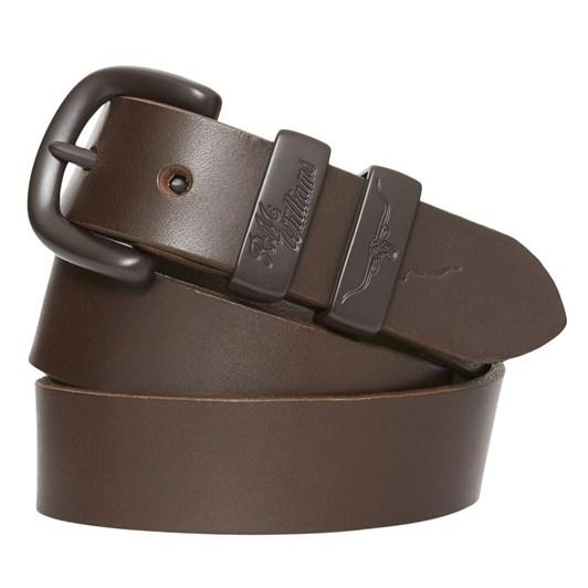 """R.M. Williams Drover 1 1/2"""" Belt"""