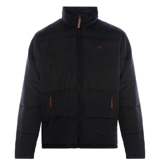 R.M. Williams Patterson Creek Jacket