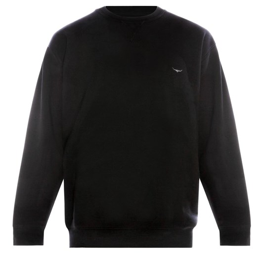 R.M. Williams Varley Crew Neck