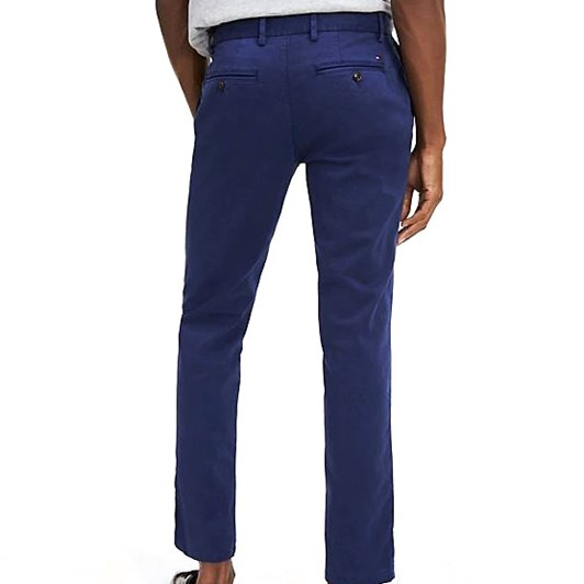 Tommy Hilfiger Flex Denton Chinos