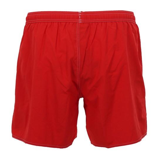 Emporio Armani Boxer Swimwear