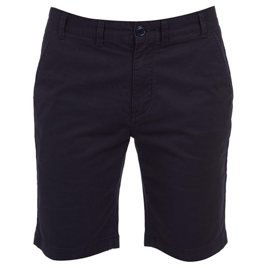 Barbour Perfor Neus Shorts
