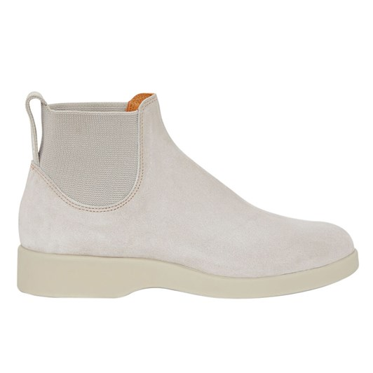 RM Williams Marc Newson Yard Boots 365