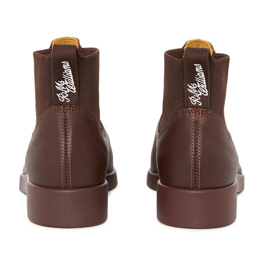 RM Williams Marc Newson Yard 365 Boots