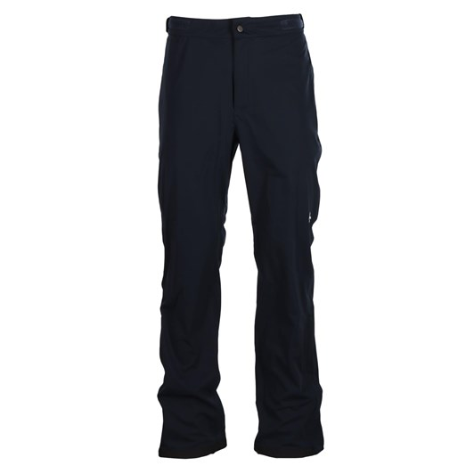 Cross Hurricane Pants Regular