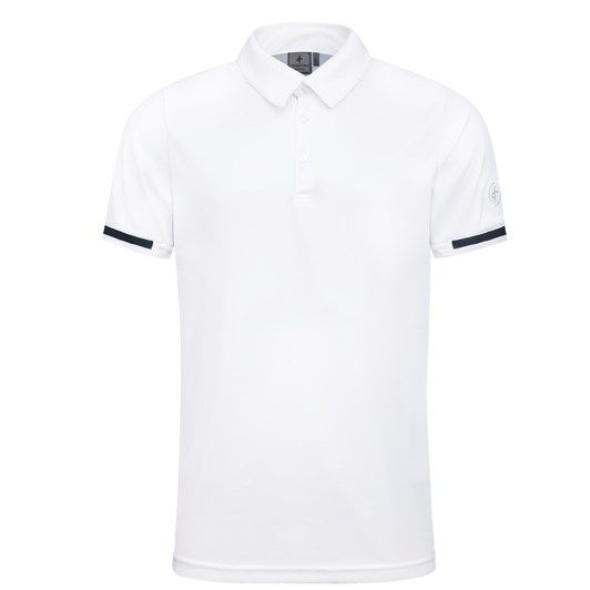 Cross Brassie Polo