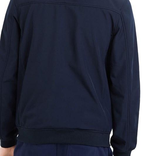 Lyle & Scott Softshell Jacket