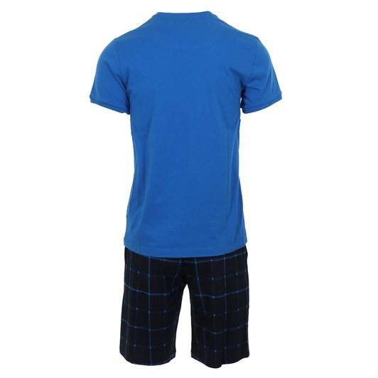 Emporio Armani Pyjamas Set