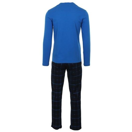 Emporio Armani Pyjamas L/S Set