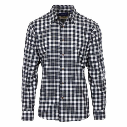 Country Look Romney Shirt Fyh089