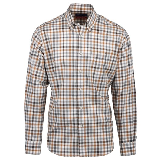 Country Look Galway Shirt Fyj154