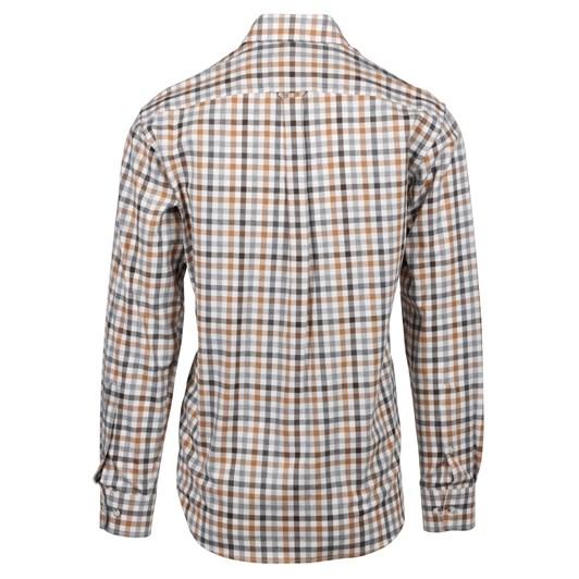 Country Look Galway Shirt Fyj154