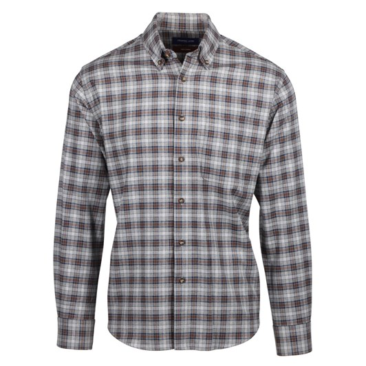 Country Look Galway Shirt Fyj170