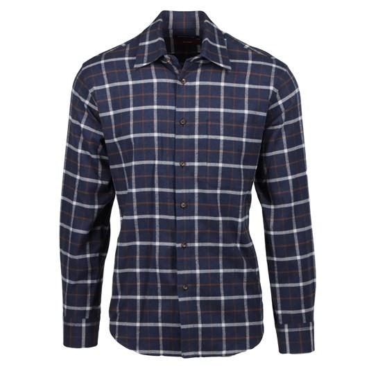 Country Look Romney Shirt Fyj155