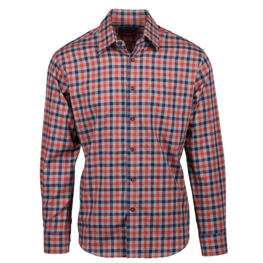 Country Look Romney Shirt Fyj164