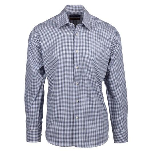 Country Look Romney Shirt Fyj165