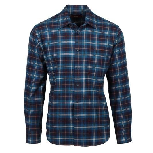 Country Look Romney Shirt Fyj166