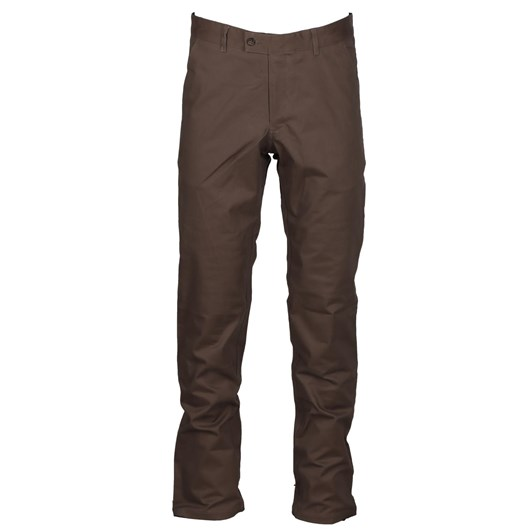 Country Look Huxley Chino Fyj239